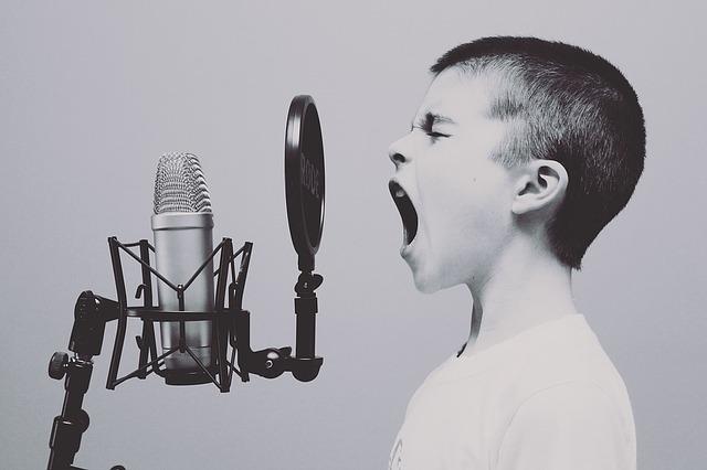 mikrofon a chlapec.jpg