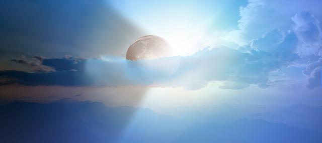 zatmění slunce.jpg
