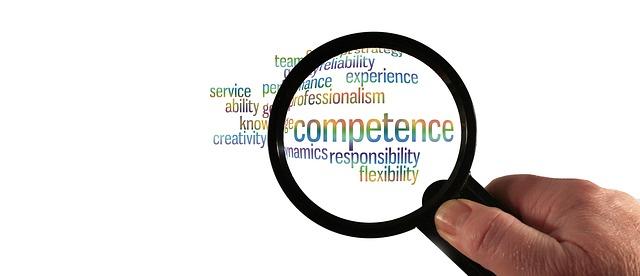 kompetence a zkušenosti.jpg