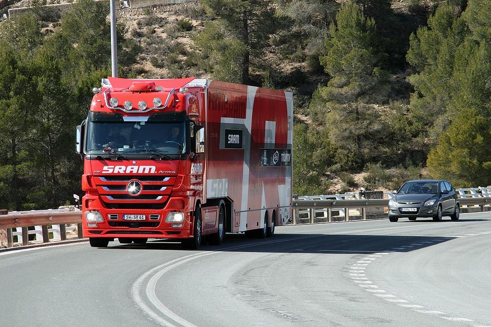 kamion6